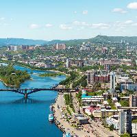 Красноярск.jpg